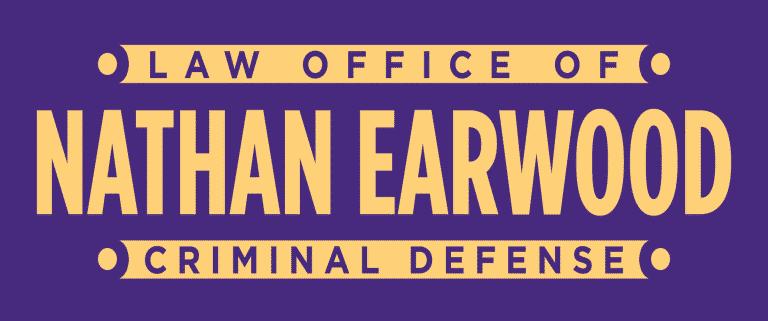 Criminal Defense Attorney located in Sylva, North Carolina