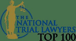 attorney-criminal-traffice-defense (14)